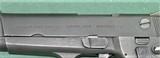 Browning BDM 9MM Pistol - 15 of 15