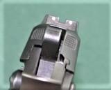 Browning BDM 9MM Pistol - 14 of 15