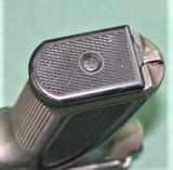 Browning BDM 9MM Pistol - 6 of 15