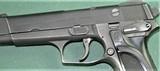 Browning BDM 9MM Pistol - 9 of 15