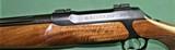 Sauer 202 rifle in 22-250 calibire - 10 of 15