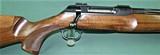 Sauer 202 rifle in 22-250 calibire - 5 of 15