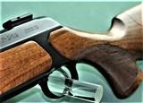 Sauer 202 rifle in 22-250 calibire - 14 of 15