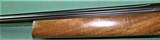 Sauer 202 rifle in 22-250 calibire - 9 of 15