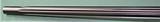 Sauer 202 rifle in 22-250 calibire - 8 of 15