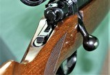 Ruger M77 30-06 bolt action with scope - 10 of 14