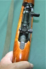 Rock-Ola M1 carbine with mag & bayonet - 10 of 15