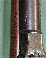 Springfield Trapdoor 45-70 - 9 of 15