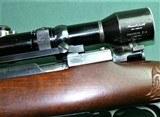 Mauser 98 Sporter in 280 cal - 9 of 15