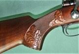 Mauser 98 Sporter in 280 cal - 14 of 15
