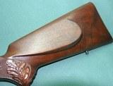 Mauser 98 Sporter in 280 cal - 8 of 15
