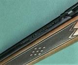 Winchester Model 250 in 22 lr - 8 of 15