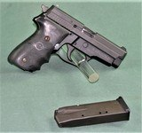 Sig Sauer P229 in 40 cal - 2 of 13