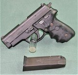 Sig Sauer P229 in 40 cal - 1 of 13