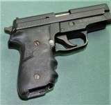 Sig Sauer P229 in 40 cal - 11 of 13