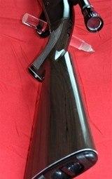 Remington Nylon 66 with Scope - 7 of 15