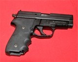 Sig Sauer P229 in 40 cal - 6 of 15