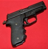 Sig Sauer P229 in 40 cal - 11 of 15