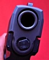 Sig Sauer P320 FSin 40cal - 7 of 12