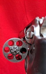 Ruger GP 100 stainless 357mag - 9 of 15