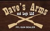 Ruger LCR Revolver 38 Spl +P Crimson Trace Laser - 10 of 12