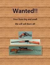 Ruger LCR Revolver 38 Spl +P Crimson Trace Laser - 12 of 12