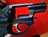 Ruger LCR Revolver 38 Spl +P Crimson Trace Laser - 7 of 12
