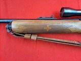 Remington 742 semi auto 308 with scope - 8 of 15
