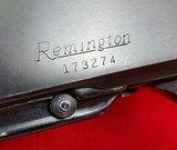 Remington 742 semi auto 308 with scope - 10 of 15