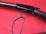 Henry HOO1L 22lr rifle Large Loop like new - 10 of 12