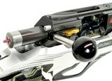 Grunig and Elmiger Racer World Champion Rifle in RSIII Stock - Dealer Demo - 12 of 15