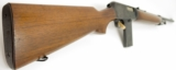 Winchester 1907 SL351 WSL caliberPolice Rifle - 13 of 15