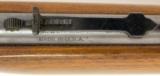 Winchester 1907 SL351 WSL caliberPolice Rifle - 9 of 15