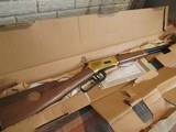 Winchester Golden Spike model 94 30-30 cal 1969 - 4 of 15