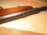 Quackenbush Model 7 Air Rifle - 9 of 11