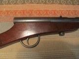 Quackenbush Model 7 Air Rifle - 3 of 11
