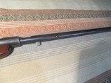 Quackenbush Model 7 Air Rifle - 4 of 11