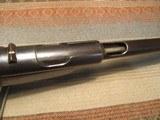 Quackenbush Model 7 Air Rifle - 8 of 11