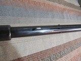 Quackenbush Model 7 Air Rifle - 11 of 11