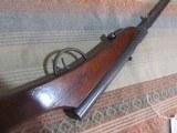 Quackenbush Model 7 Air Rifle - 10 of 11