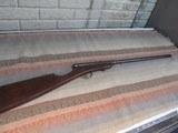 Quackenbush Model 7 Air Rifle - 1 of 11