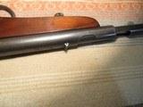 Quackenbush Model 7 Air Rifle - 6 of 11