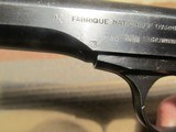Browning FN 1922 Nazi marked 7.65 cal - 6 of 9