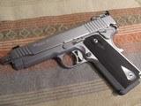 Sig Sauer 1911 Match Elite 9mm SS - 2 of 5
