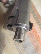 Sig Sauer 1911 Match Elite 9mm SS - 5 of 5