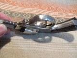 Iver Johnson American Bull Dog Revolver - 8 of 9