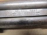 Winchester model 1897 12 ga non take-down 1912 - 9 of 15