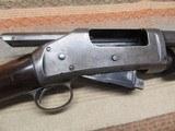 Winchester model 1897 12 ga non take-down 1912 - 11 of 15