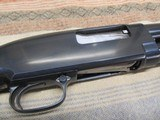 Winchester model 25 pump shotgun near mint condition - 2 of 15