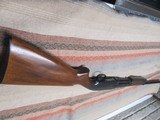 Winchester model 25 pump shotgun near mint condition - 15 of 15